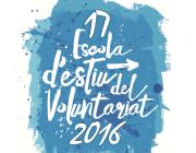 Obertes les inscripcions per l'Escola d'Estiu del Voluntariat