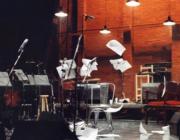 Taller Obert, música per a la inclusió