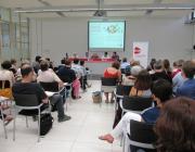 Les entitats socials reivindiquen la independència del tercer sector respecte dels poders polítics