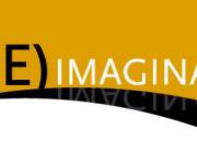 Vuitena edició del concurs (RE)Imagina't