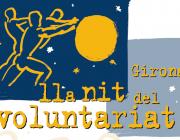 11a Nit del Voluntariat a Girona