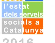 L'Estat redueix un 88,2% les aportacions als programes socials de Catalunya