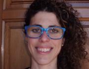 La Marta Erola