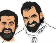 Llibertat Sànchez i Cuixart