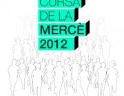 Imatge de la 34ena Cursa Solidària de la Mercè