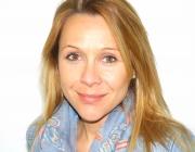 Carla Cornella, de FAADA (imatge: Carla Cornella)
