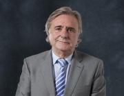 Carles Muñoz assegura que el sistema de subvencions els manté en la subsistència. Font: FECPC. Font: Font: FECPC.