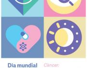 Activitats pel Dia Mundial del Càncer