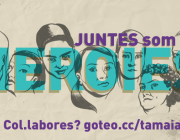 Campanya de crowdfunding #SomHEROIES