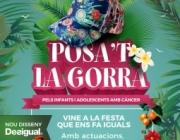 17a edició del 'Posa't la Gorra' a Barcelona