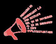 Curs de Comunicació 2.0 per entitats - novembre 2015