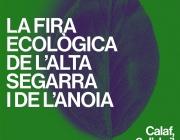 Ecofira Calaf 2017