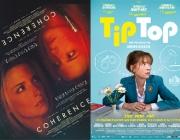 Coherence i Tip Top, en VOSC