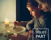 Càritas Diocesana de Girona llança una campanya per impulsar el compromís de socis i donants