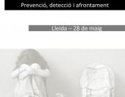 Suïcidi en joves i adolescents. Prevenció, detecció i afrontament