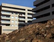 Barcelona inicia un cens d'habitatges buits per destinar-los a la borsa de lloguer social