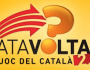 El Catavolta 2.0, el joc del català