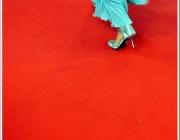 Catifa vermella_Lanpernas 2.0_Flickr