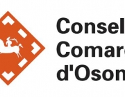 Consell Comarcal d'Osona