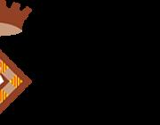 Logotip del Consell Comarcal de la Terra Alta