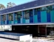 CEMCAT, centre on es desenvoluparà la conferència. Font: Fundació Esclerosi Múltiple
