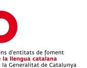 Logo Cens