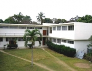 Université d'Etat d'Haïti