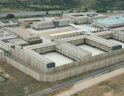Centre Penitenciari Puig de les Bases, a Figueres. Font: Wikimedia