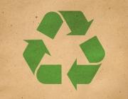 El cercle de Möbius es fa servir per autodeclaracions ambientals