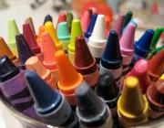 Ceres de colors. Font: mattdoucette (flickr.com)