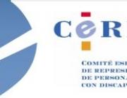 Premis CERMI.ES 2015