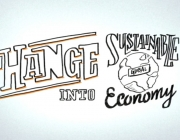 Change into sustainable global economy. Font: Global Reporting Initiative