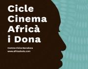 Cicle de Cinema Africà i Dona