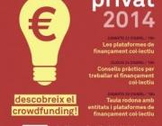 Cicle de finançament privat: Descobriu el crowdfunding!
