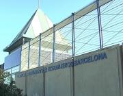 Centre d'Internament d'Estrangers