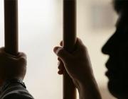 Els drets humans, vulnerats encara