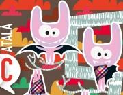 Cicle de Cinema Infantil en Català (CINC)