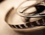 L'any 2011 ha estat de resistència a la crisi pels cineclubs