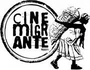 1a Mostra Internacional CineMigrante Barcelona