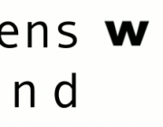 Logotip del projecte Citizens Beyond Walls