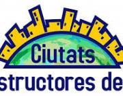 Imatge Ciutats Constructores de Pau. Font: web Barrejant 2014