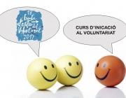 EEV2017-Iniciació al voluntariat