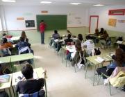 Reconeixement dels mestres com autoritat pública