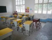 El concepte de classe està canviant molt amb les eines 2.0. Foto: Toga Wanderings