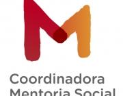 Coordinadora Mentoria Social