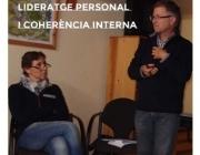 Què és el Coaching? Curs de Lideratge Personal i Coherència Interna