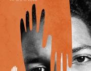 Portada de l'informe / Font: SOS Racisme
