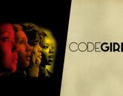 CODEGIRL, un documental per trencar esquemes de gènere