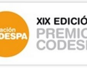 XIX Premis CODESPA