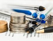 Els impostos a declarar s'han de presentar a través del web d'Hisenda